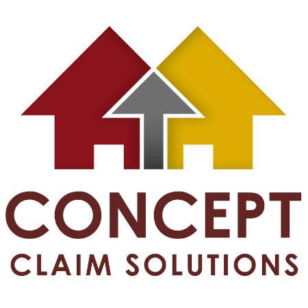 Concept Claim Solutions Franchise UK