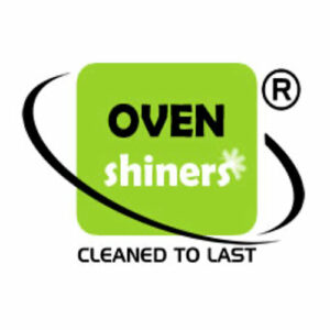 Oven Shiners Franchise