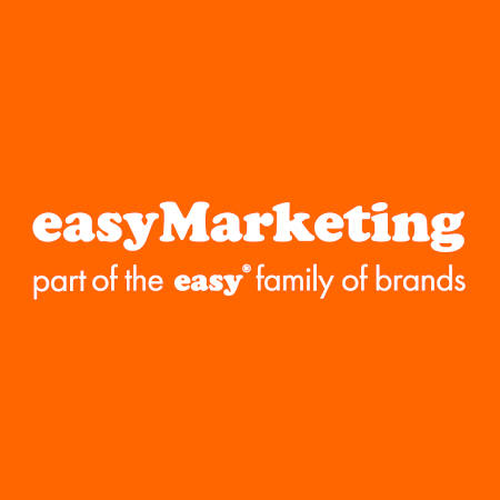 easyMarketing Franchise
