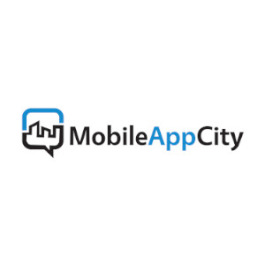 Mobile App City Franchise
