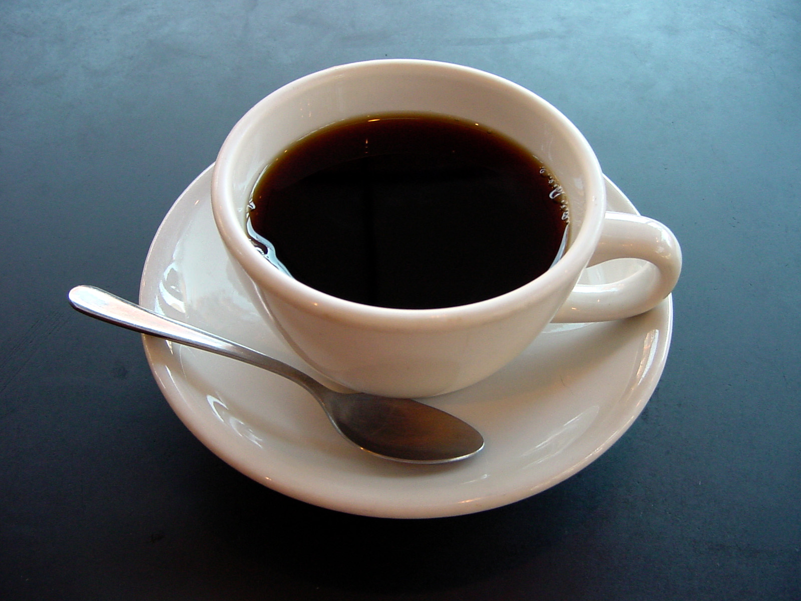 Coffee Shop Franchises