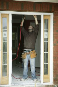 Handyman - home repair franchises